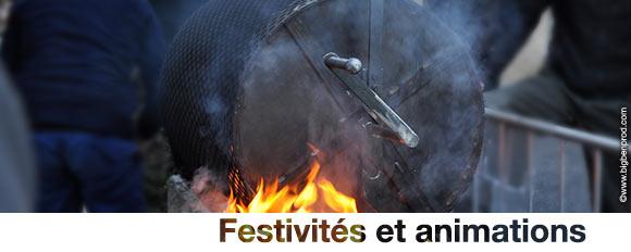 corsavy-festivites-01