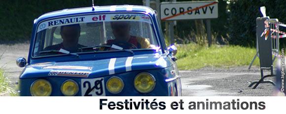 corsavy-festivites-03