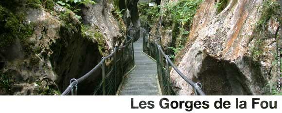 gorges-de-la-fou04